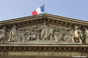 Commission de la défense : Auditions de militaires européens sur la liberté d'association et le droit syndical des militaires