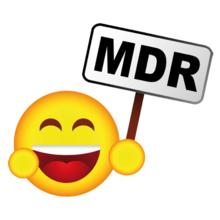 vign-img-2-553-smile-mdr-nrb_kdf