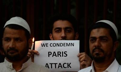 Syrie. Ce fanatisme qui détruit l'islam