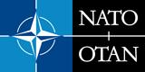 nato-otan-logo