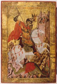 saint_georges_dragon