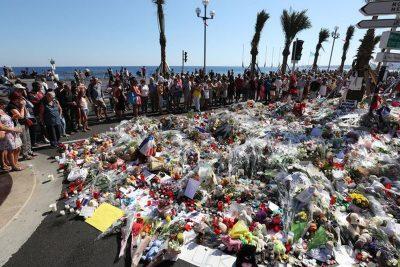 Attentat de Nice … et après ?